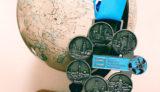 ワールドマラソンメジャーズについて語るときに私の語ること~プロローグ~