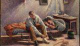 絵画が苦手な人へ送る メトロポリタン美術館から気になる作品をPick UP -ポートレート編-