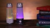 驚くほどスタイリッシュ&驚くほどハイスペックな水素ジェネレータ―を発見!