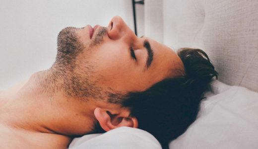 やばい!毎朝、枕が抜け毛だらけ。薄毛の悩みにアクションを!