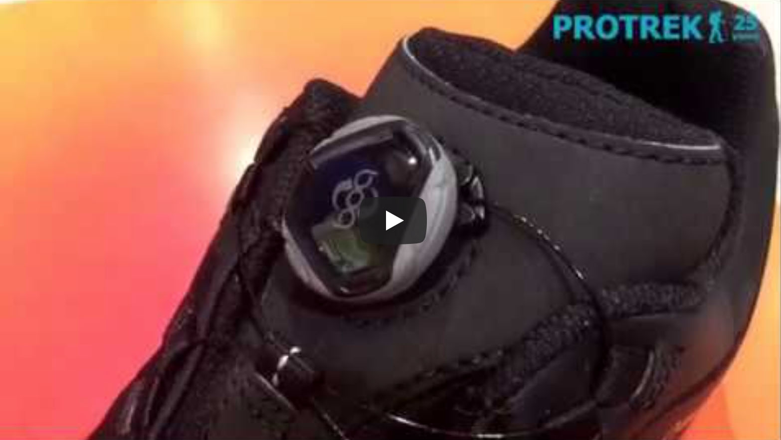 面倒臭がり屋さんのための、紐なし革靴(ノーシューレース)4選+裏技!Boa®システムを導入しよう。