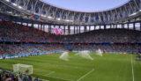 2018 FIFAワールドカップ!注目すべき「セクシーなサッカー選手13人」