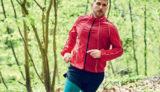 Newline(ニューライン)デンマーク特殊部隊から生まれたランニングウェアでマラソンを始めませんか?