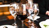 ワインは大人の男の嗜み~ブルゴーニュワイン通への道~第6回ドミニク・ローラン
