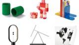 MoMA Design Store秋の新作│テーマはカラフル×モノトーン -デスクを飾る8アイテム!-