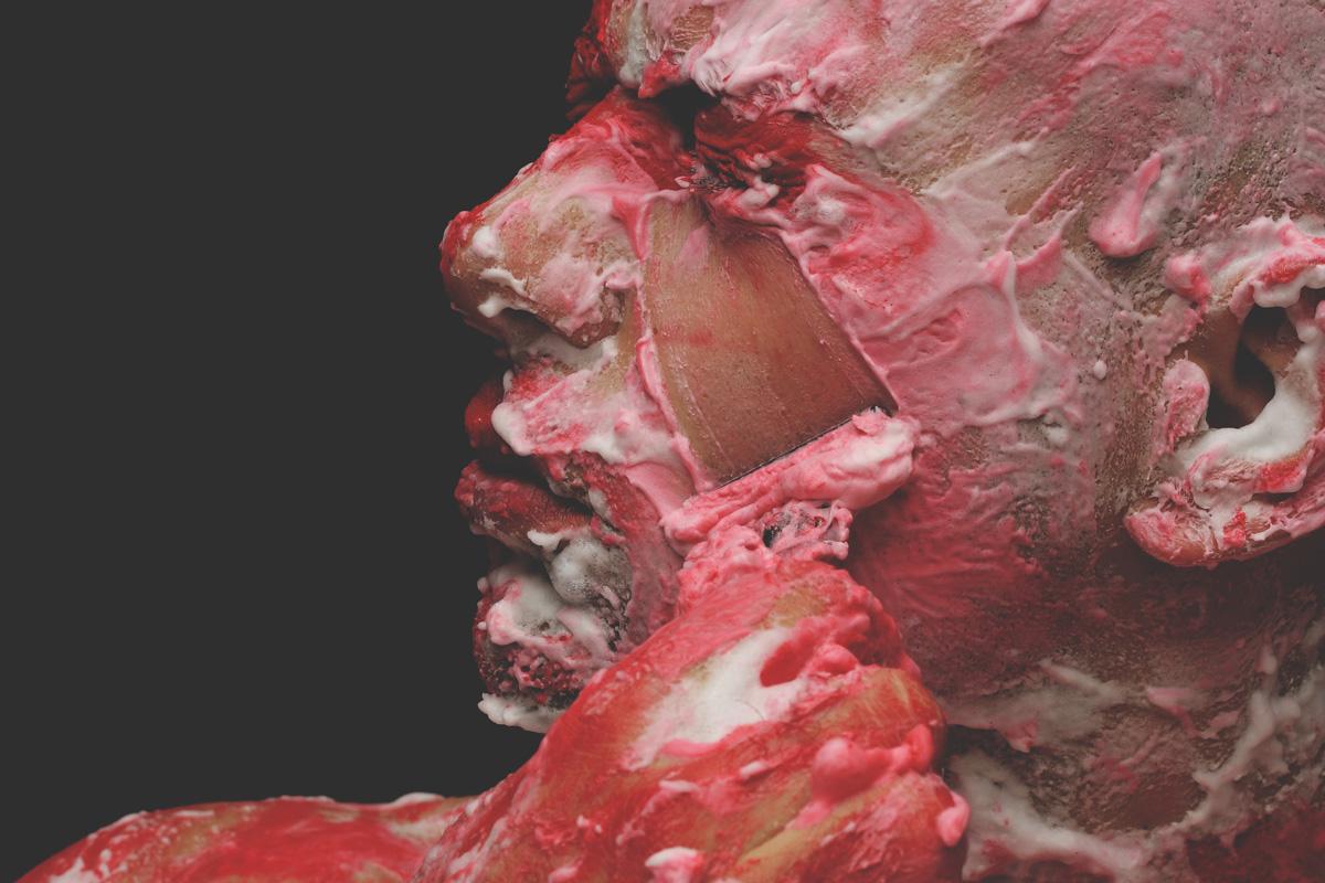 【男性ニキビの治し方】皮膚科で治らなかった人向け最強のスキンケア