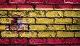 マヨルカ島からの便り⑥〜スペインはプロサッカーなどのスポーツが一部練習を再開〜